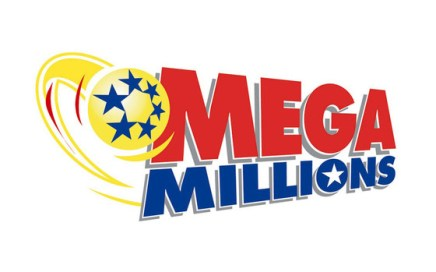 MeMega Millions Xmas Jackpotga Millions