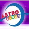 Astro Bingo