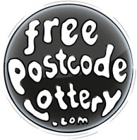 Play the lottery for free