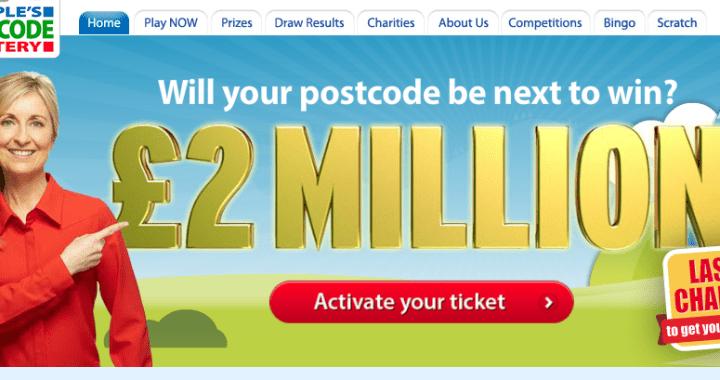 people_postcode_lottery
