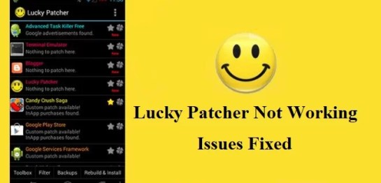 lucky patcher ios 10.2 download