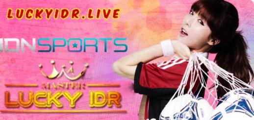 Situs Judy IDN Sport Terpercaya | LuckyIDR