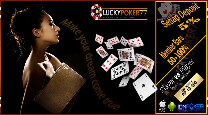 poker online terpercaya, situs poker online teraman, poker online terbaik, judi poker indonesia, poker online uang asli, Poker Teramai, judi poker online terbesar, poker idn teraman, poker server idn, idnplay indonesia, idnplay poker, situs resmi poker IDN, bandar poker online terpopuler, poker online android, freechip poker, Agen Poker Teraman, Promo Bonus Poker Online, poker bonus new member, poker bonus deposit pertama, poker termurah