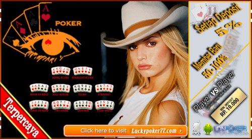 situs poker, poker online terpercaya, poker teraman, poker online terbaik, judi poker indonesia, daftar poker teraman, Poker Teramai, poker bri, poker bca, poker bni, poker 10 ribu, poker idn teraman, poker server idn, idnplay indonesia, poker idnplay, situs resmi poker IDN, poker online android, freechip poker, Agen Poker Teraman, domino online, ceme online, poker bonus deposit pertama, poker termurah, domino terbaik, situs domino online, domino online teramai