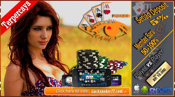 Poker Server Idn, Poker IDN Sport, IDN Sport Terpercaya, IDN Sport, daftar idn sport, login idn sport, situs idn sport, judi idn sport, login idn sport, agen idn sport, idn sport indonesia, idn sport teraman, idn sport poker, IDNsport Terpercaya, idnsport terbaik, situs idnsport, game idnsport, domino idnsport, situs domino, bandar idn sport, judi ceme, idn sport domino, capsa idn sport