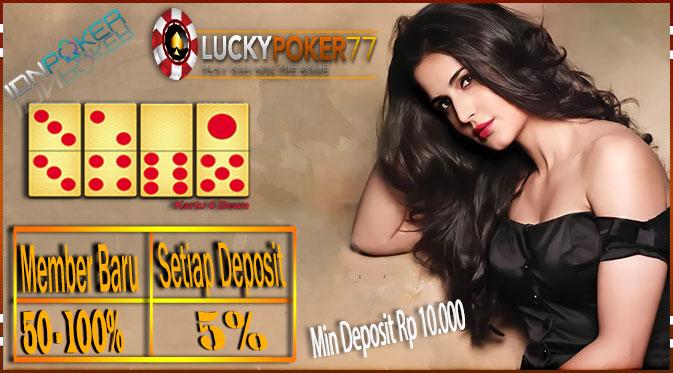 Agen Poker | Teknik Meraih Keuntungan Di Bandar Q