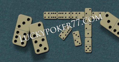 Permainan judi online yang paling populer saat ini adalah permainan domino online, namun ada beberapa cara untuk memenangkan permainan ini