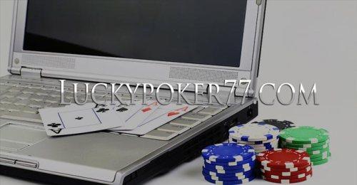 agen poker, agen judi, judi, judi poker, poker online, judi online