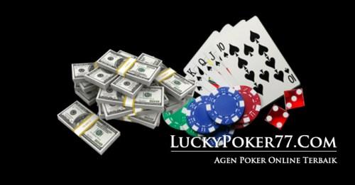 Bandar Judi Poker Android Online Indonesia Terbaik