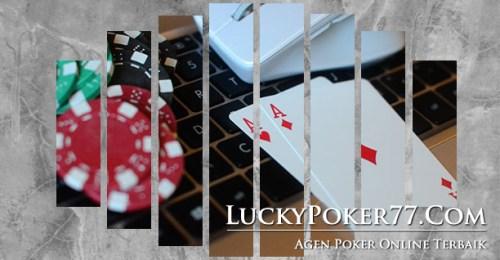 Bandar Poker Bank Permata