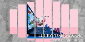 Judi Poker IDN Android
