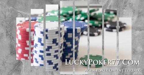 Bandar Poker Android