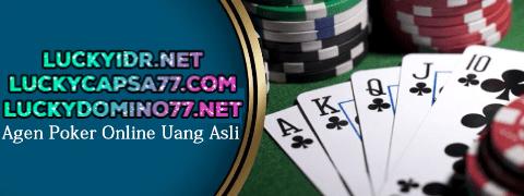 Zynga Poker Online Uang Asli