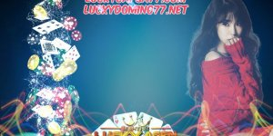 Game Judi Poker Online Terpercaya