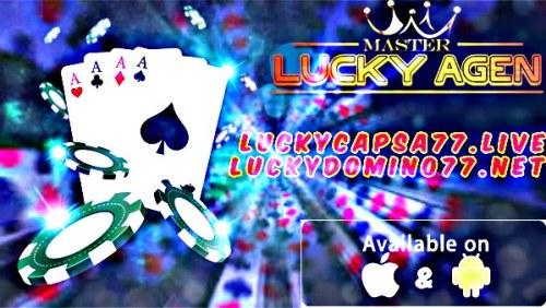 Langkah - Langkah Bergabung di Situs Judi Poker Online