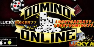 Agen Judi Resmi Domino Qiu Qiu Online Indonesia