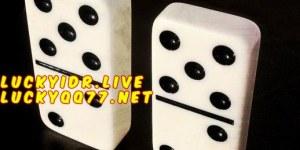 Agen Domino QQ Online Terbesar