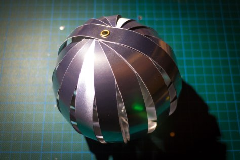 xmas-final-sphere