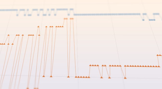 Data Logger – Sensor Limits