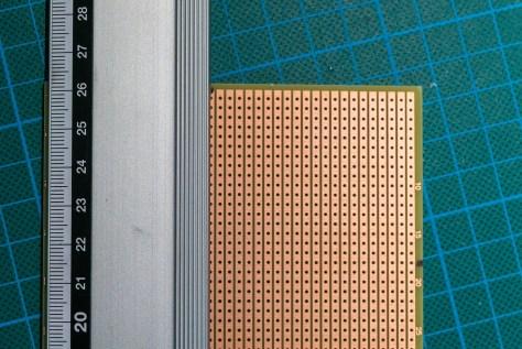 lucky-resistor-7