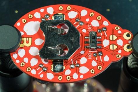 lucky-resistor-12