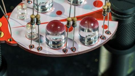 lucky-resistor-17