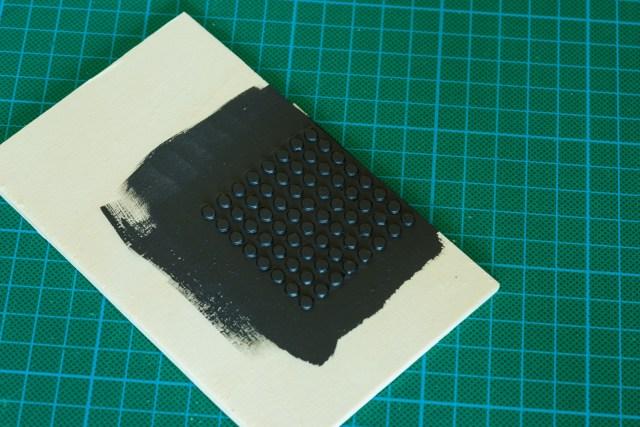 magnet-matrix-01