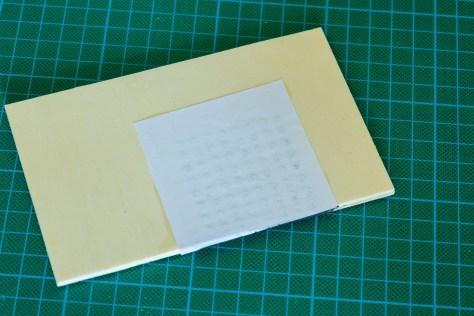 magnet-matrix-02