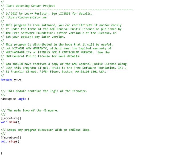 logic_h_0