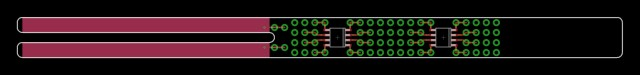 plantsensor-prototype-board