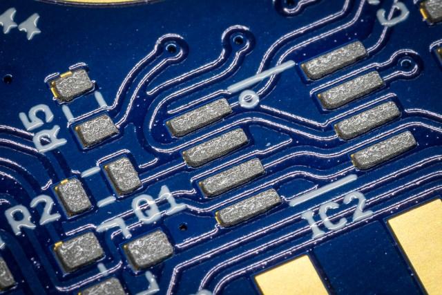 lucky-resistor-9