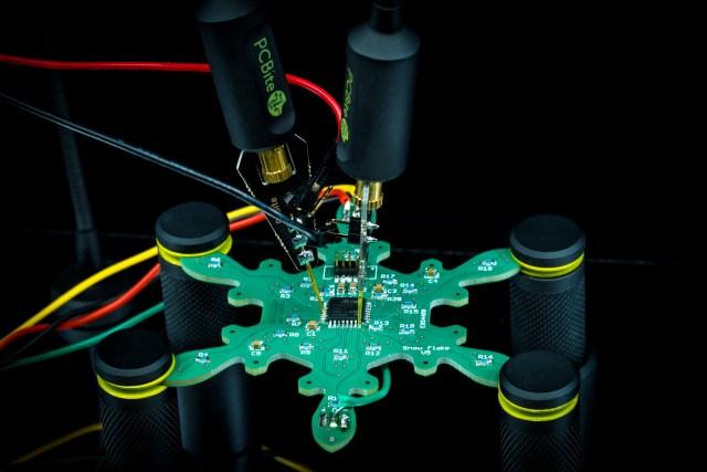 lucky-resistor-3