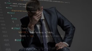 How to Deal with Badly Written Code