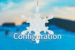 Snowflake Configuration