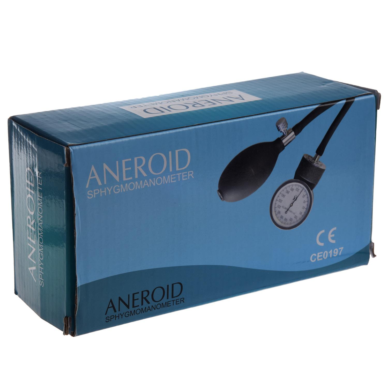 Cf Aneroid Sphygmomanometer Cuff Blood Pressure