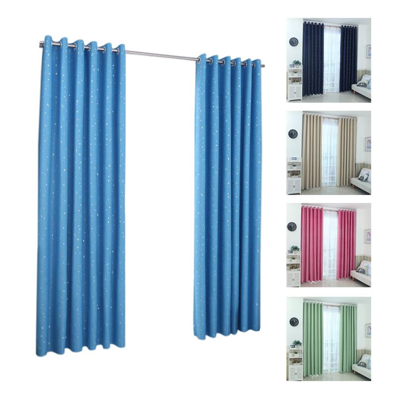 details sur rideaux de fenetre opaques modernes pour le salon chambre a coucher rideau o3l7