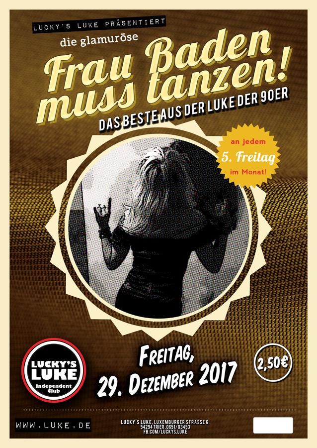 2017-12-A3_Frau_Baden_GOLD
