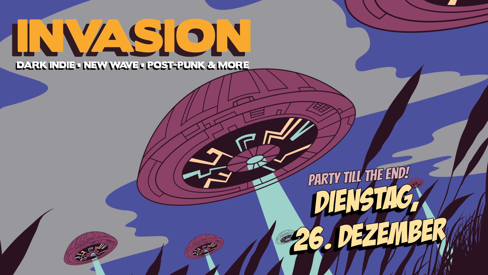 2017-12-26-Invasion