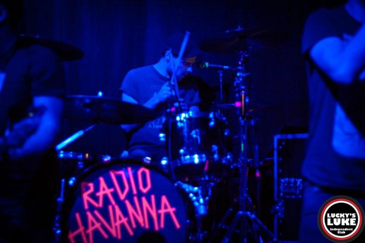 Radio Havanna