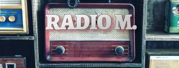 Radio M.