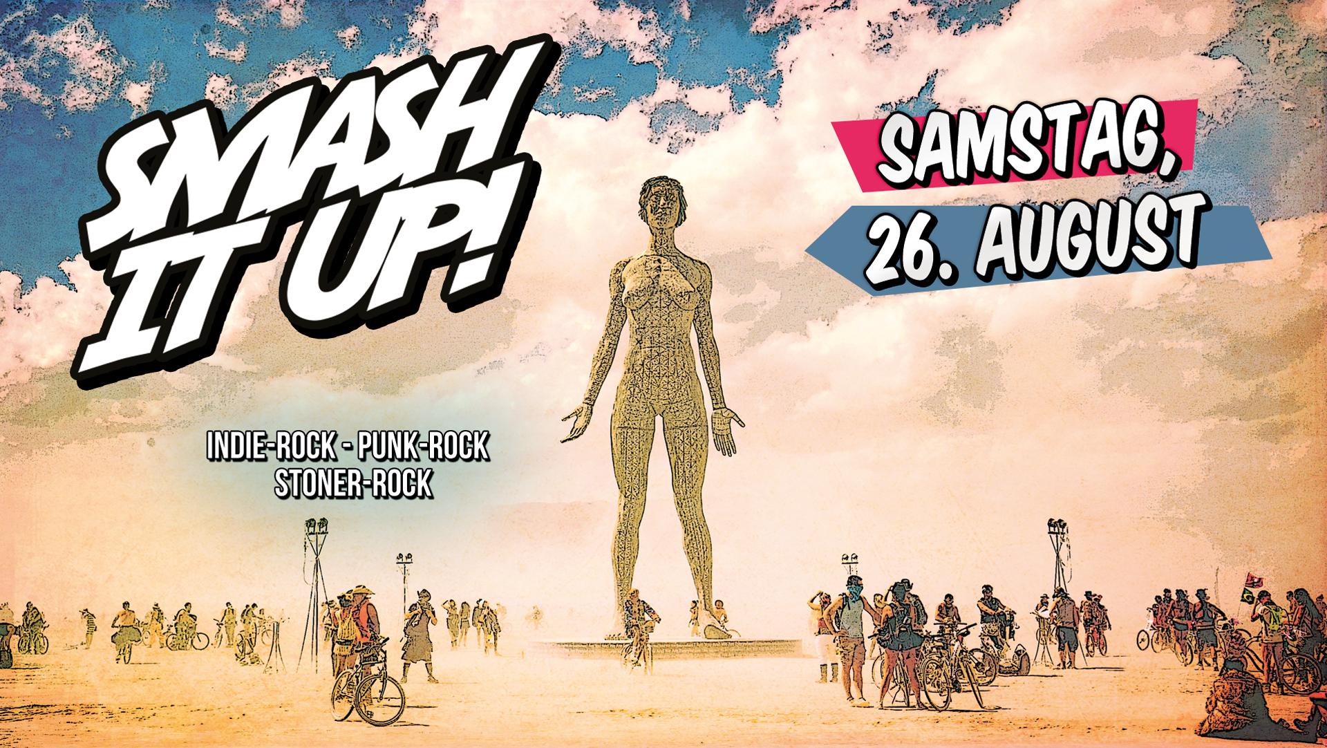 2017-08-Smash