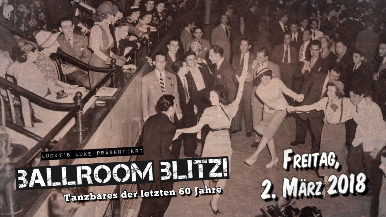 2018-03-ballroom