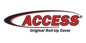 Access Roll Up Bed Covers at Lucky's Off Road