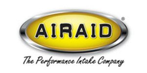 Airaid Performance Intakes at Lucky's Autosports