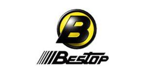 Bestop Parts at Lucky's Autosports
