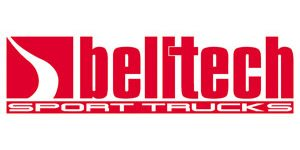 Bellteck Sport Truck Accessories at Lucky's Autosports