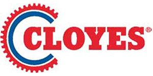Cloyes Parts at Lucky's Autosports