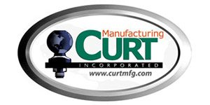 Manufacturing Curt Trailer Hitches
