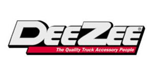 DeeZee Truck Accessories at Lucky's Off Road
