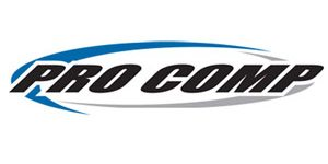 Pro Comp Parts at Lucky's Autosports